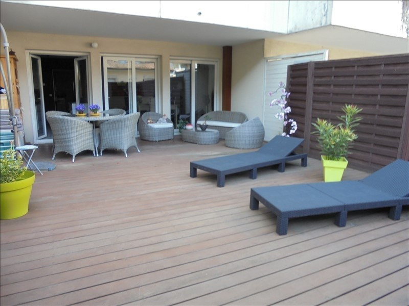 Vente appartement Cluses 183 000€ - Photo 6