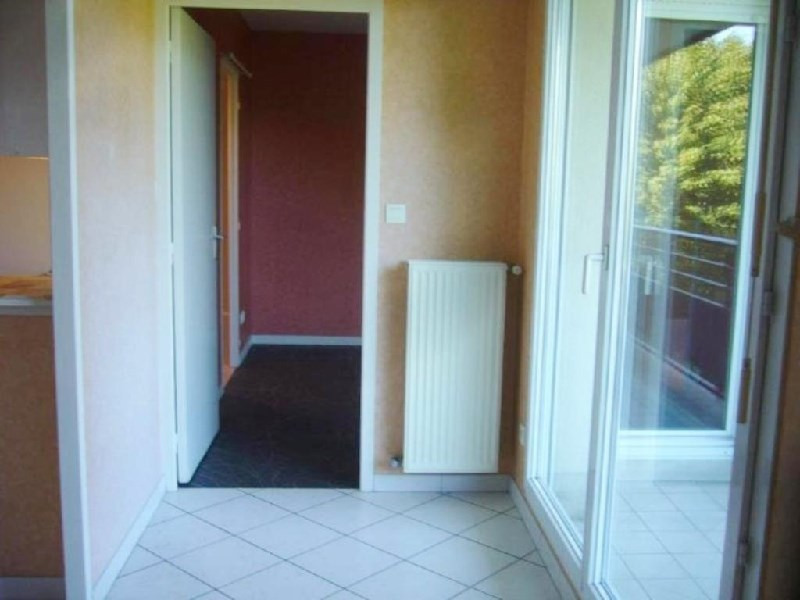 Location appartement Lyon 5ème 607€ CC - Photo 8