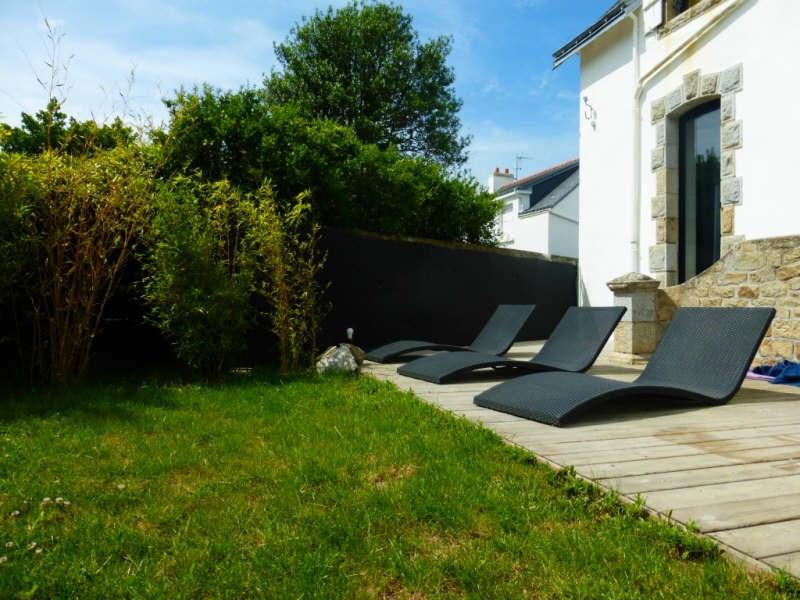 Vente maison / villa Carnac 428480€ - Photo 2