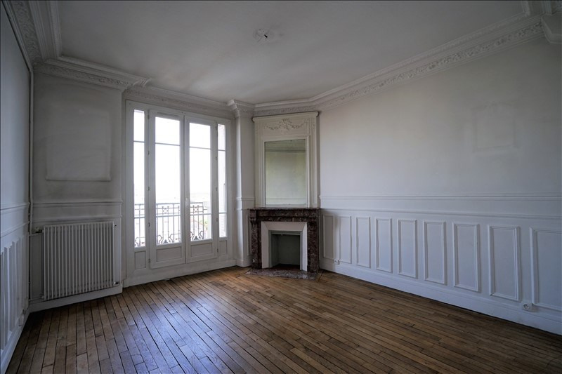 Vente appartement Colombes 322 400€ - Photo 2