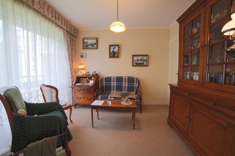Life annuity apartment Arpajon 25000€ - Picture 6