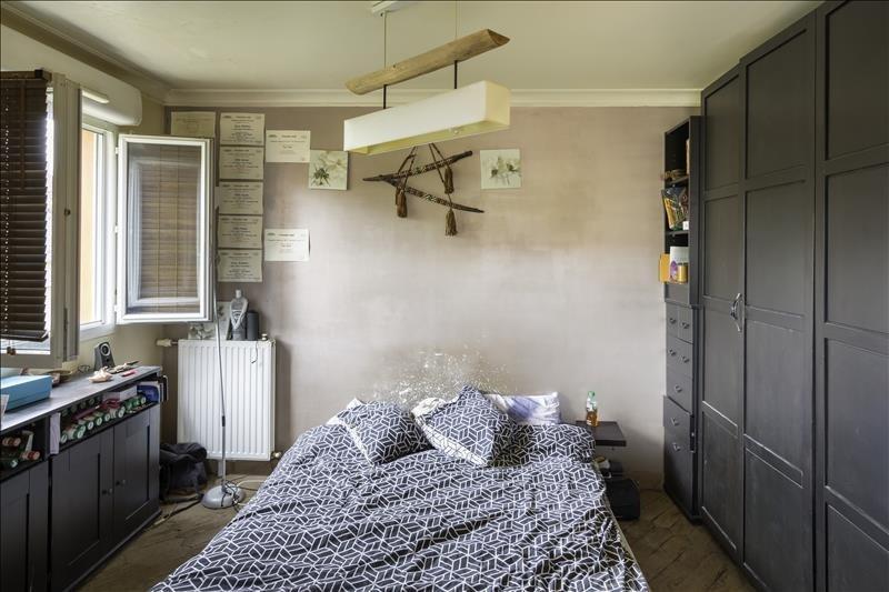 Vente maison / villa Orly 270000€ - Photo 6