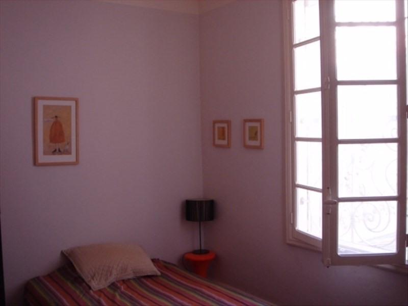 Sale apartment Beziers 218000€ - Picture 5