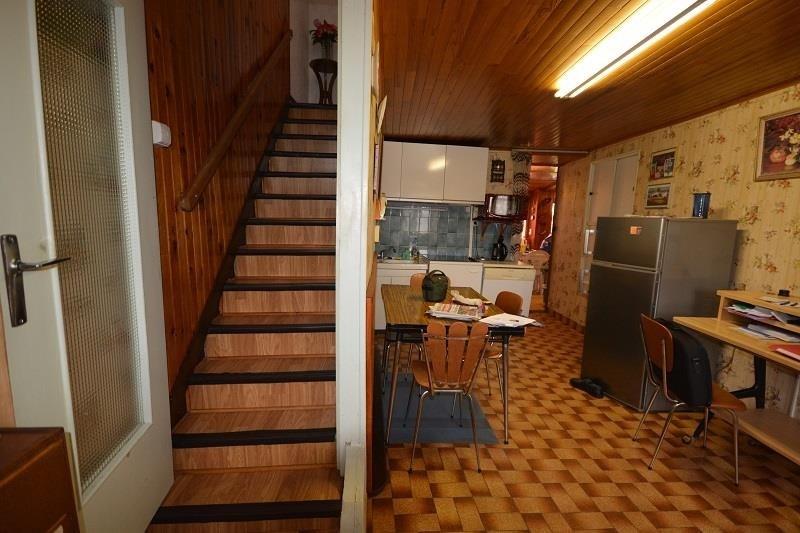 Revenda casa Biol 163000€ - Fotografia 3