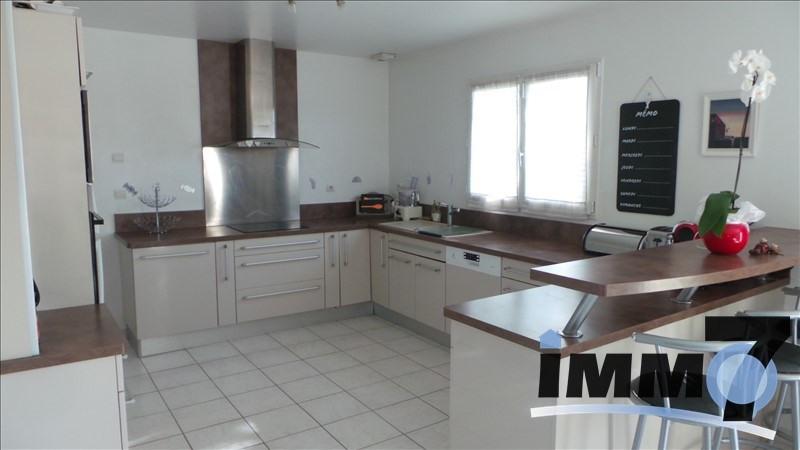 Sale house / villa La ferte sous jouarre 238000€ - Picture 5