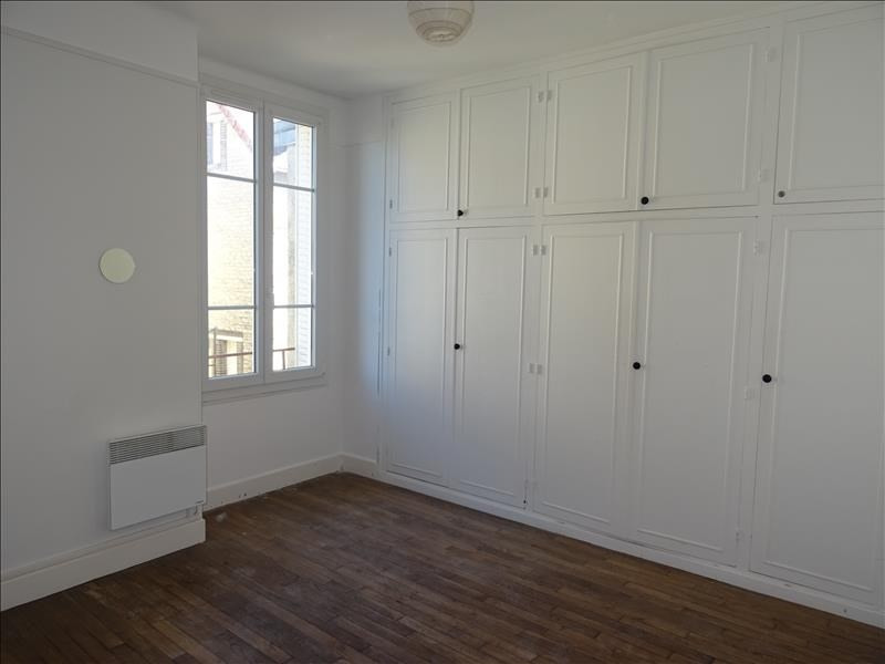 Vente appartement Ste savine 65 000€ - Photo 3