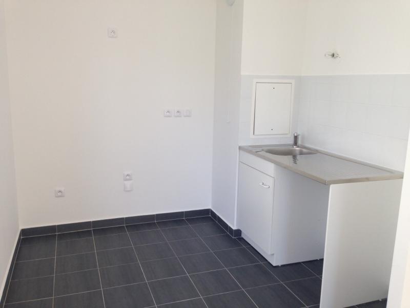 Vente appartement Gennevilliers 248000€ - Photo 9