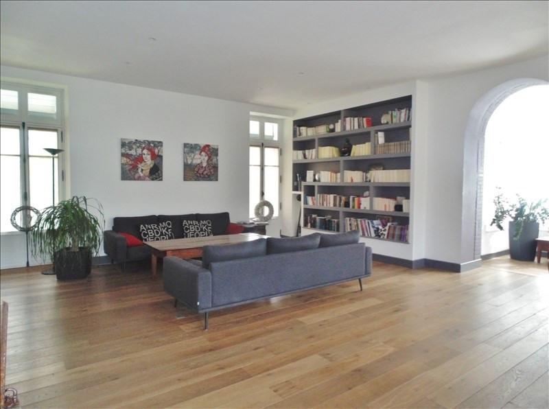 Deluxe sale house / villa Pornichet 1456000€ - Picture 2