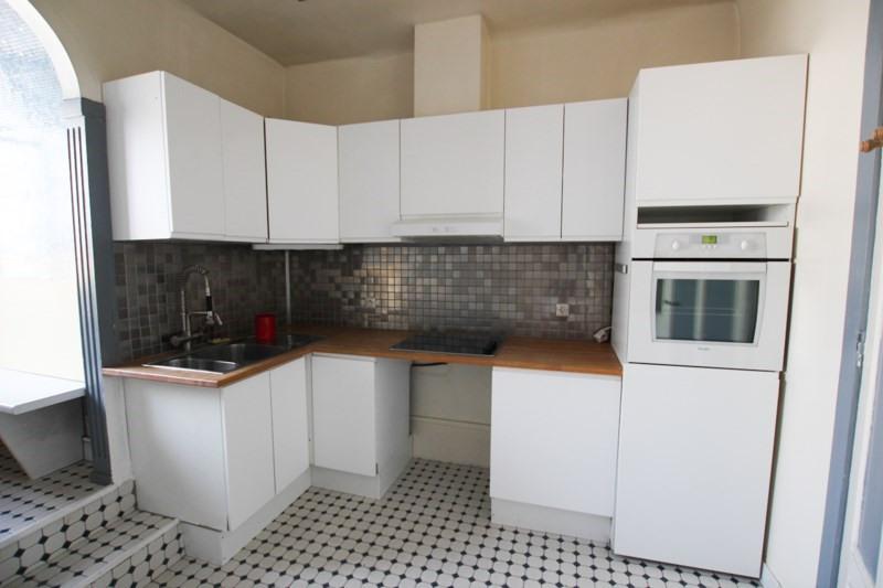 Verhuren  appartement Neuilly sur seine 4790€ CC - Foto 8