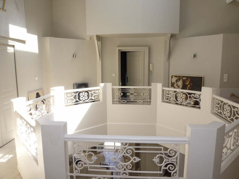 Deluxe sale house / villa Bois colombes 1 295 000€ - Picture 8