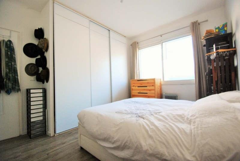 Verkoop  appartement Bezons 289000€ - Foto 6