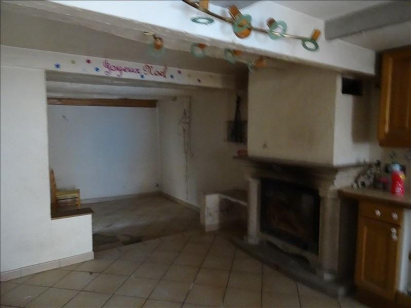 Sale house / villa Pourcieux 199900€ - Picture 8