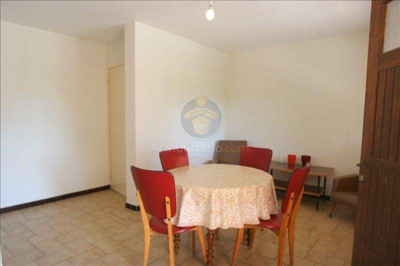 Sale house / villa Sainte maxime 549000€ - Picture 7