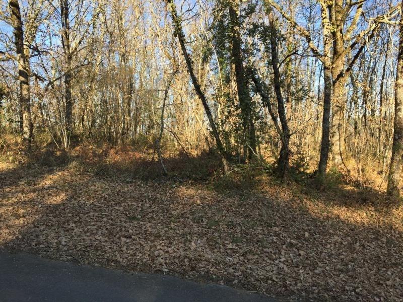 Vente terrain Beynac et cazenac 69300€ - Photo 2