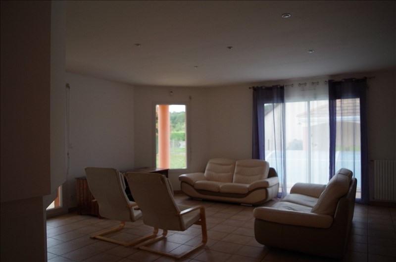 Sale house / villa Pau 403000€ - Picture 3