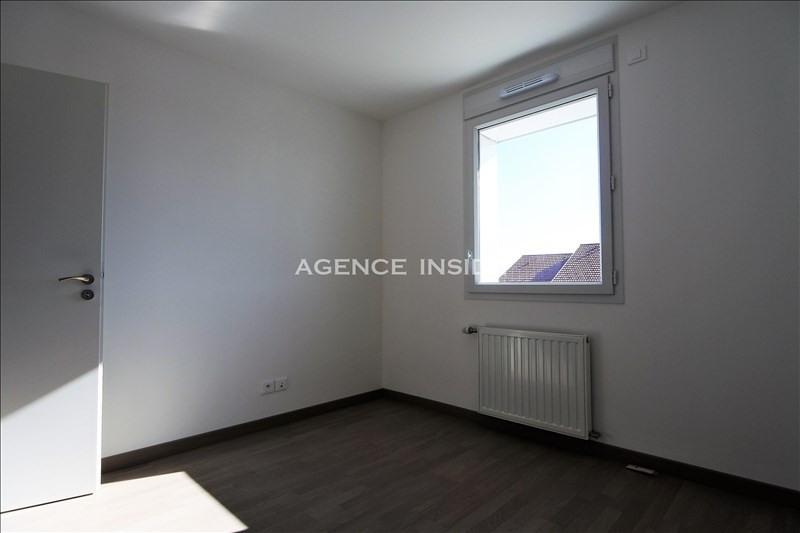Verhuren  appartement Prevessin-moens 1555€ CC - Foto 5