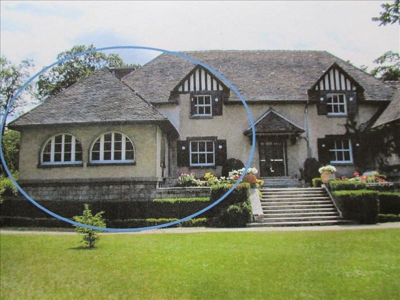 Location maison / villa Le vesinet 5050€ CC - Photo 1