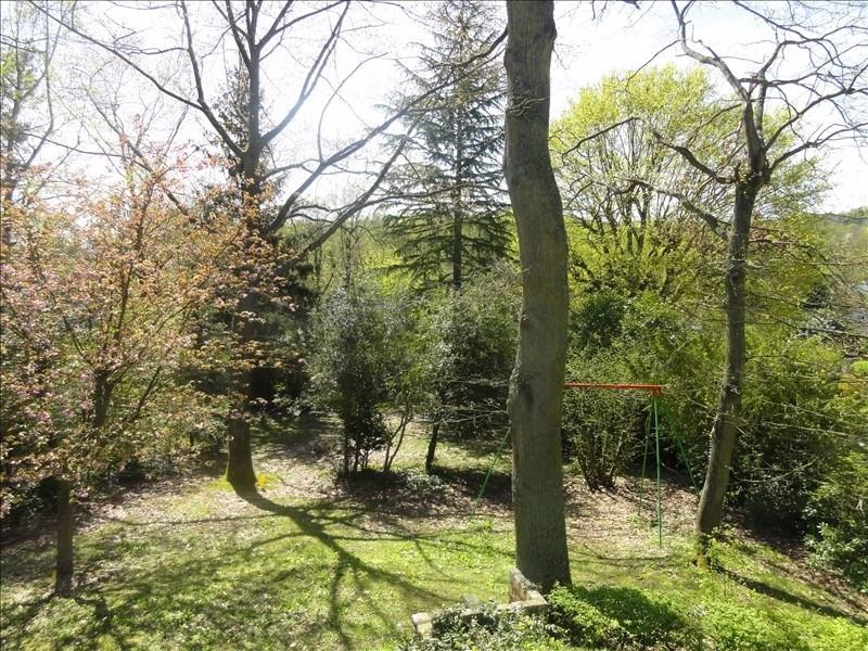 Vente maison / villa Montfort l amaury 370975€ - Photo 2