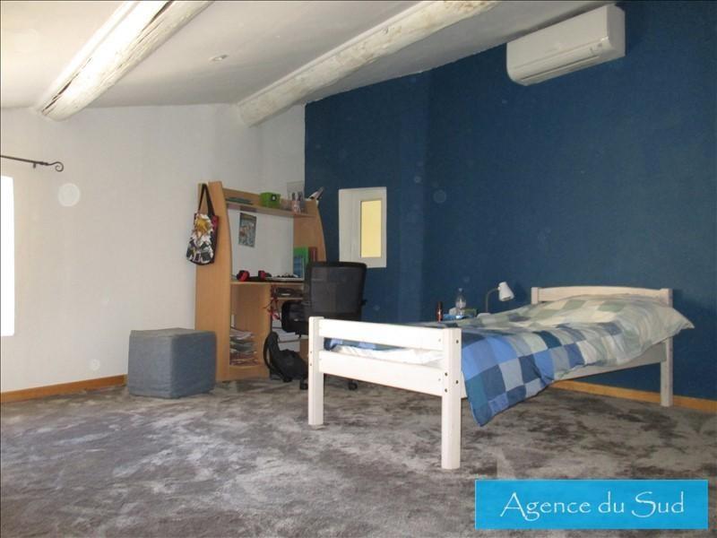 Vente maison / villa St zacharie 357000€ - Photo 9