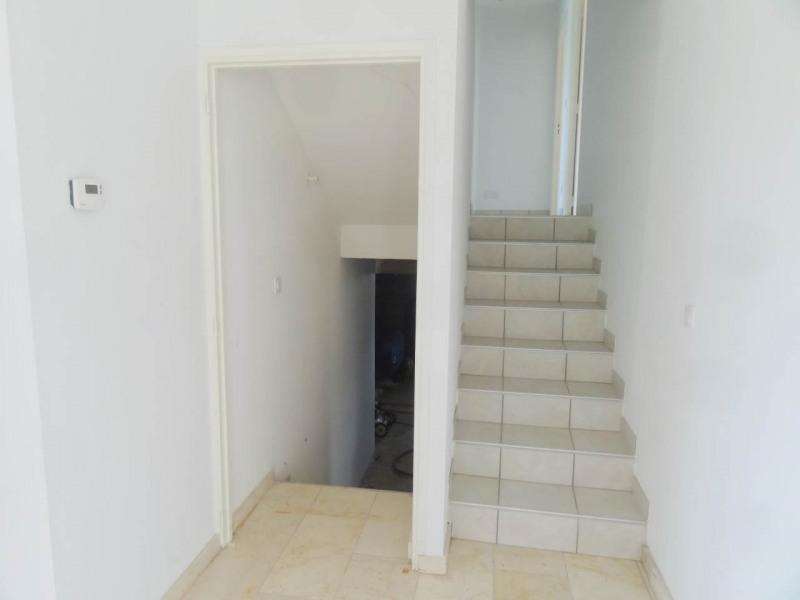 Sale house / villa Bons-en-chablais 499000€ - Picture 8