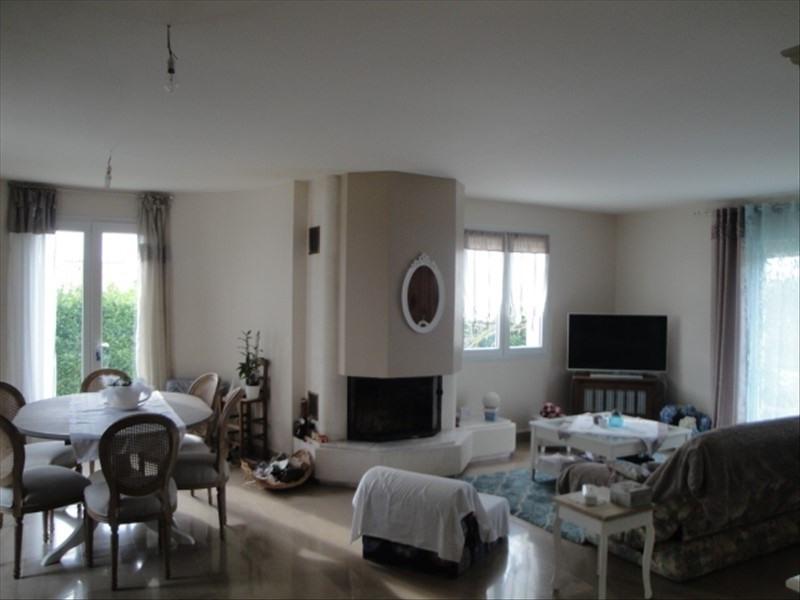 Vente maison / villa Secteur la creche 171600€ - Photo 2