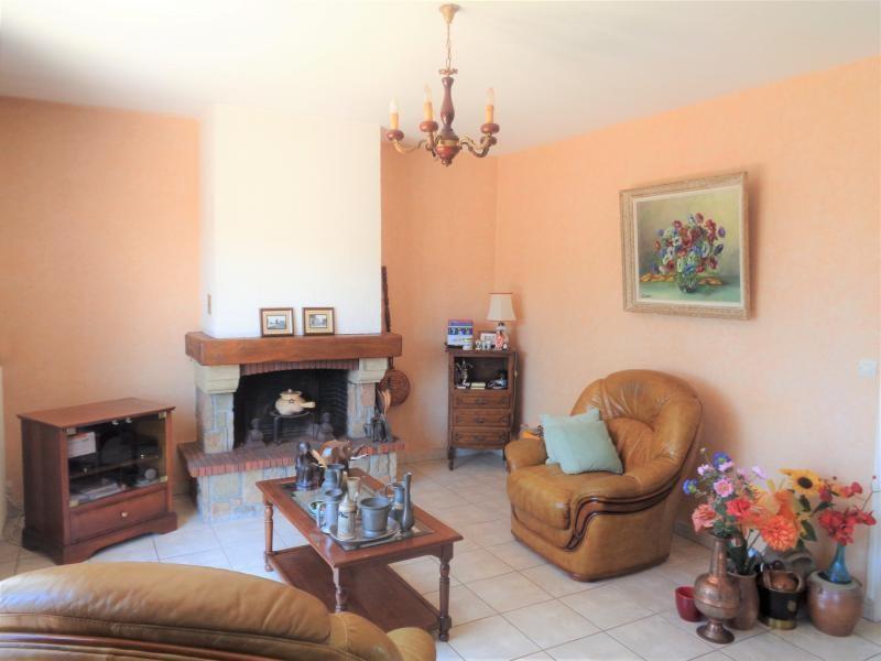 Sale house / villa Olivet 261820€ - Picture 2