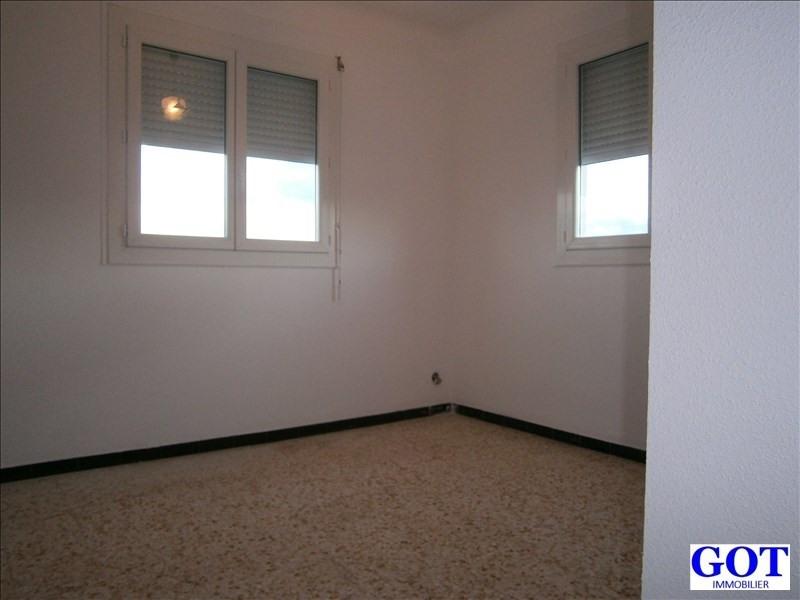 Location appartement Pia 690€ CC - Photo 9