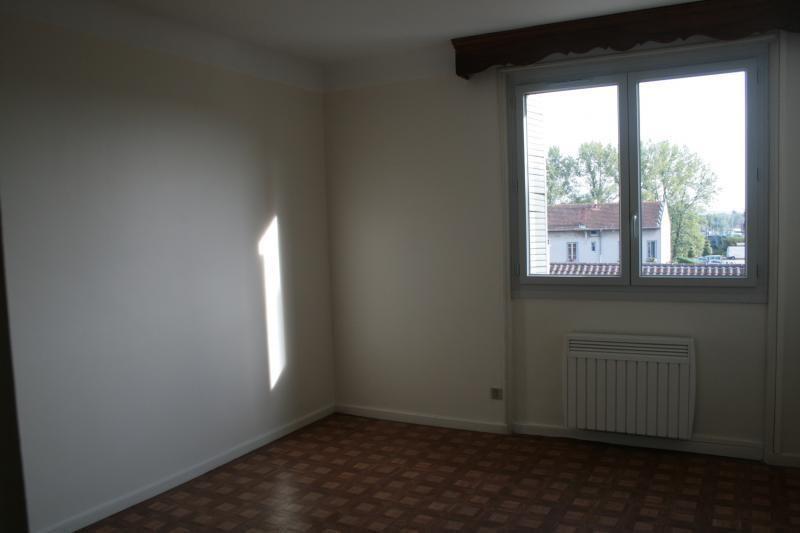Location appartement Pont-d'ain 620€ CC - Photo 6