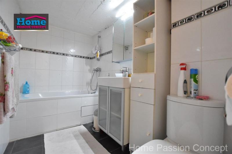 Vente maison / villa Nanterre 389000€ - Photo 7