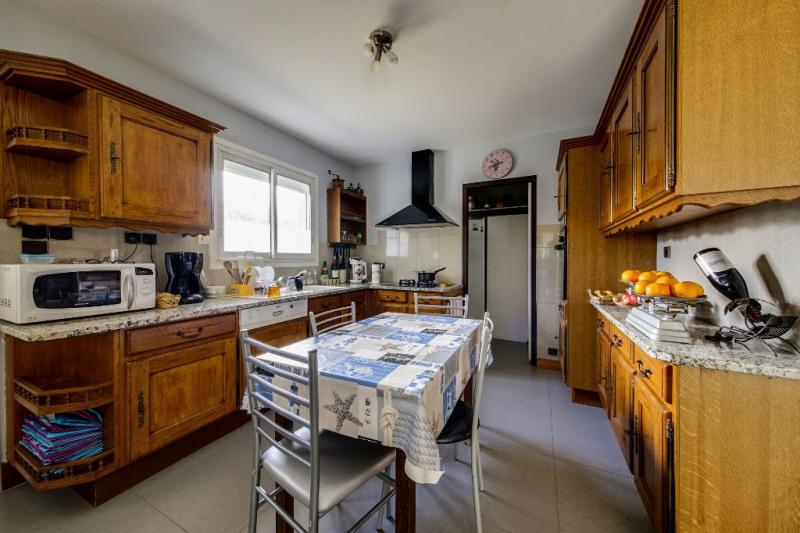 Vente maison / villa Le teich 452500€ - Photo 6