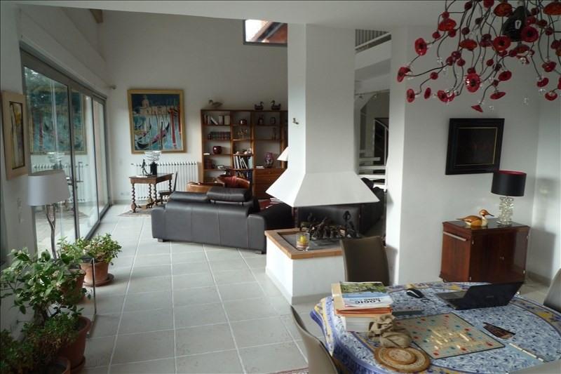 Vente de prestige maison / villa Aix en provence 1050000€ - Photo 4