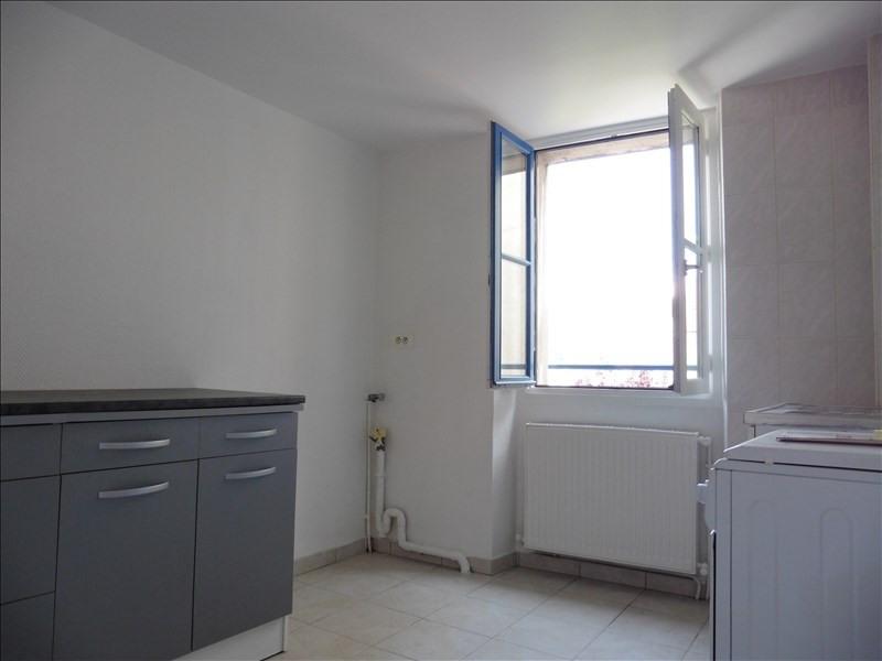Location appartement St germain en laye 731€ CC - Photo 2