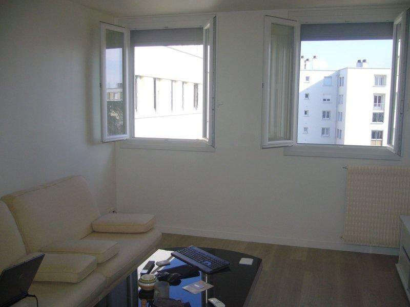Sale apartment Toulouse 137 500€ - Picture 7