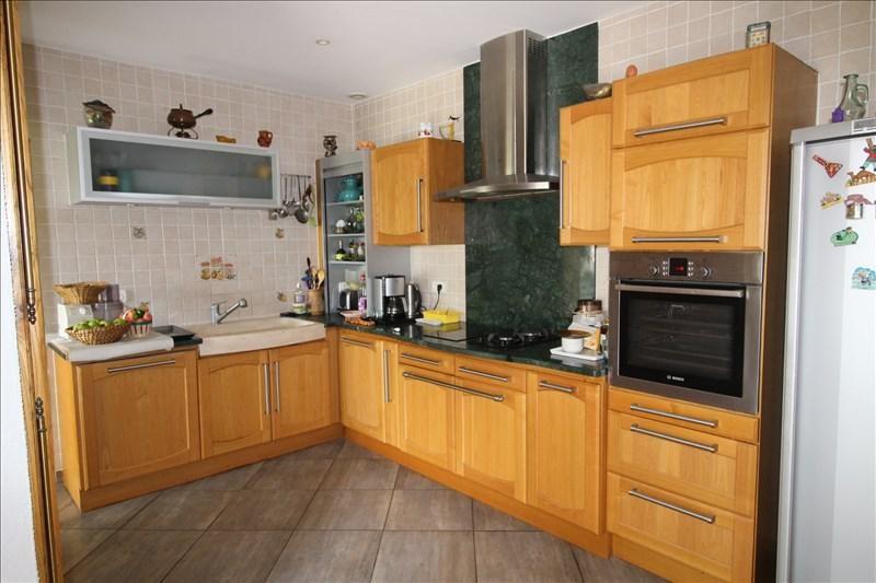 Vendita casa Beaumes de venise 468600€ - Fotografia 5