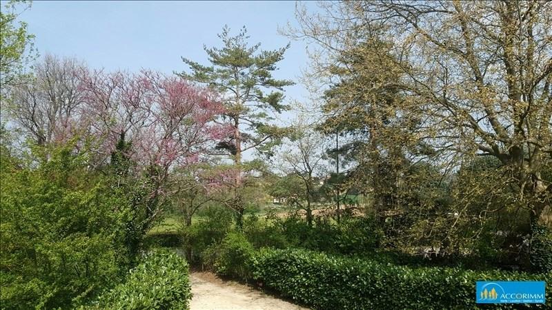 Vente maison / villa Chasse sur rhone 294320€ - Photo 4