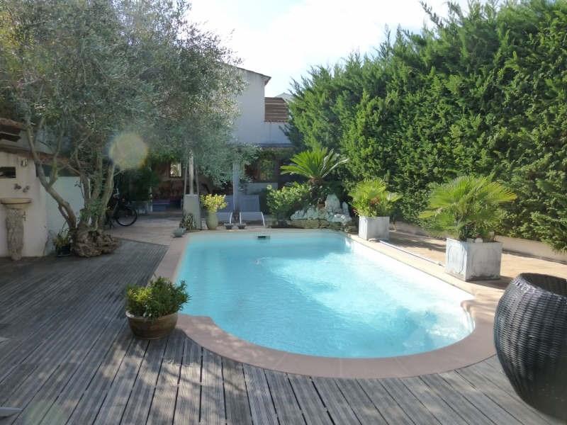Vente de prestige maison / villa Marseille 8ème 999000€ - Photo 5