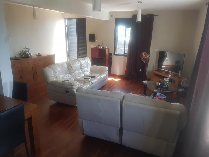 Venta  casa La possession 370000€ - Fotografía 3