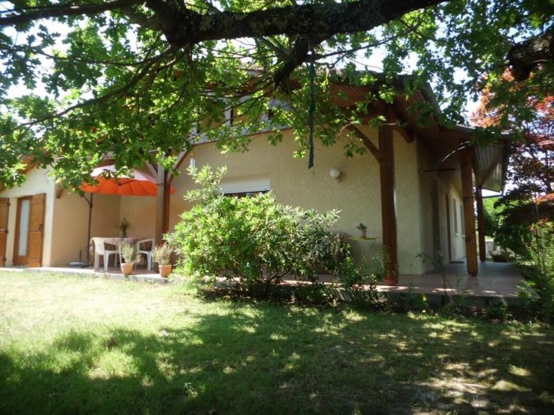 Vente maison / villa Mont de marsan 210000€ - Photo 5