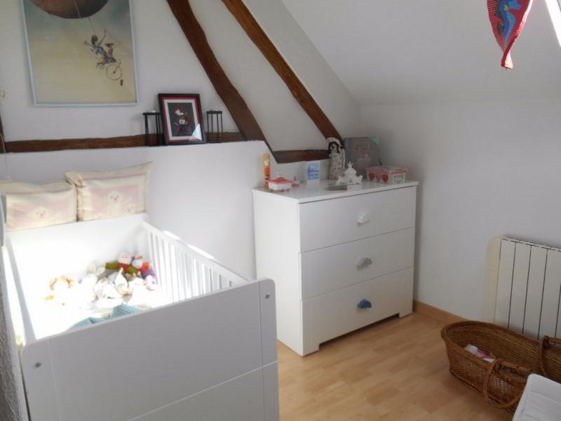 Sale house / villa Crevecoeur 182000€ - Picture 11