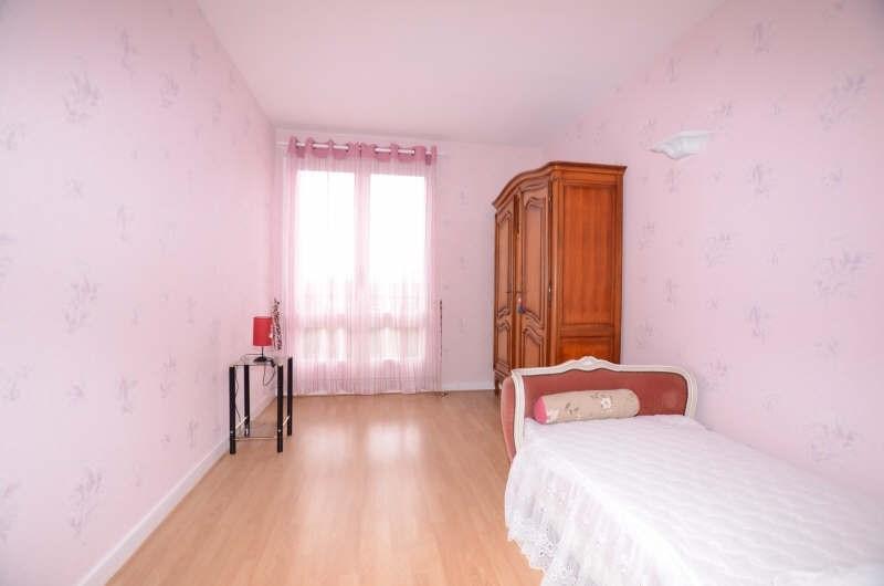 Vente appartement Bois d arcy 225500€ - Photo 5