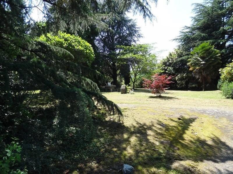 Produit d'investissement maison / villa Tarbes 316500€ - Photo 3
