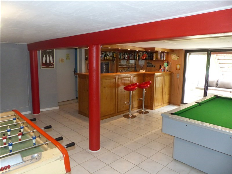 Vente maison / villa Les martys 275 000€ - Photo 7