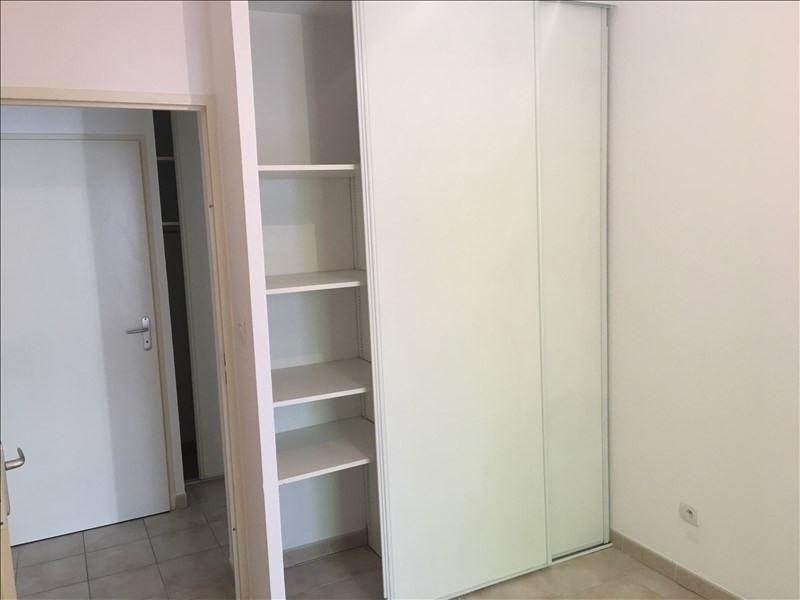 Location appartement Toulouse 685€ CC - Photo 7