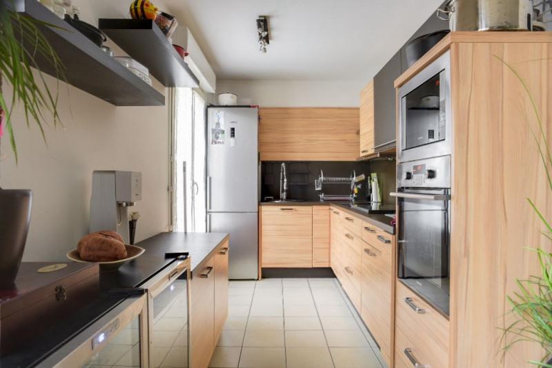 Verkauf wohnung Colombes 277000€ - Fotografie 2