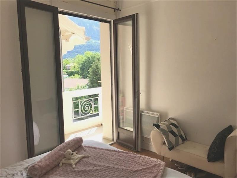 Vente appartement Aix les bains 185000€ - Photo 7