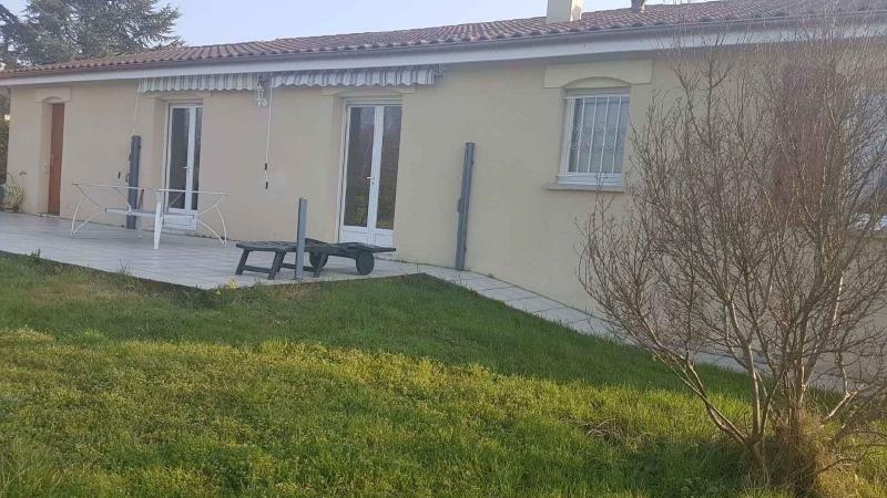 Sale house / villa Siorac en perigord 198033€ - Picture 4