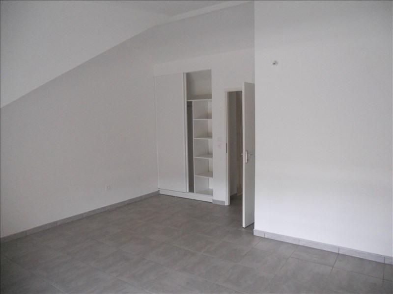Vente appartement Le gosier 310030€ - Photo 4
