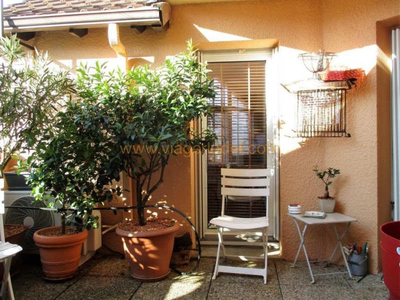Viager appartement Billere 29 500€ - Photo 2
