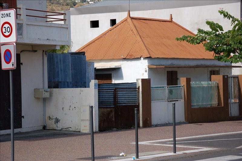 Deluxe sale house / villa St paul 630000€ - Picture 2
