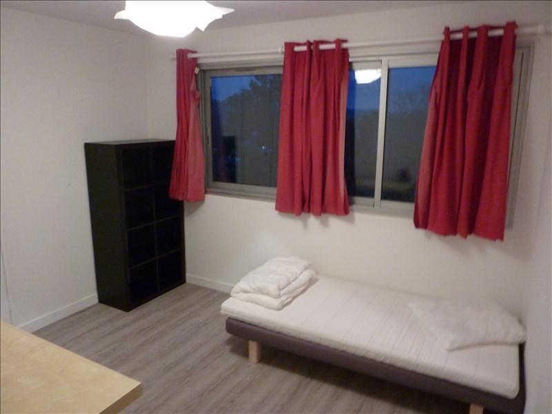 Rental apartment Bures sur yvette 1040€ CC - Picture 5